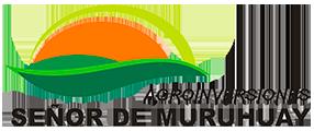 AISDEM AGROINVERSIONES SEÑOR DE MURUHUAY